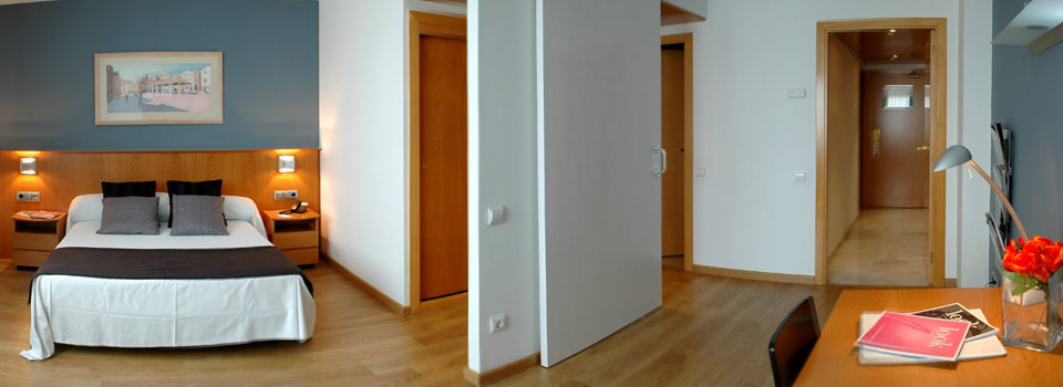 Двери для гостиниц 2