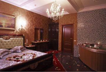 Alex Hotels