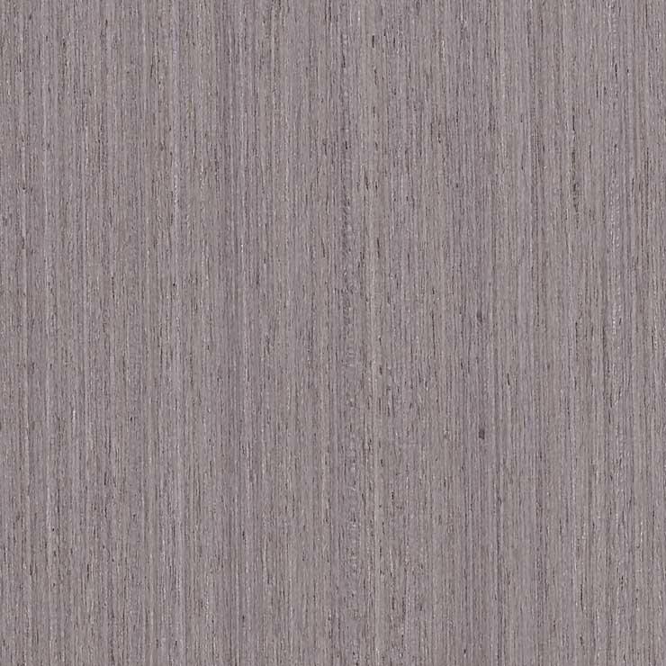 Дуб 1Q радиальный (серый)
