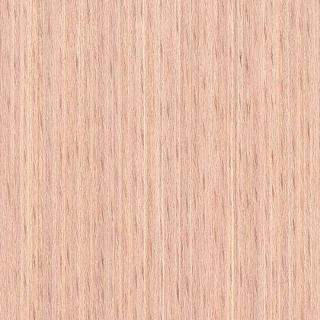 Бук розовый 95Q