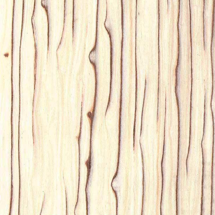 Ледяное дерево 1DS