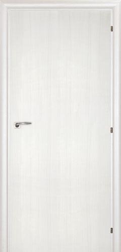 Облегченный дверной блок